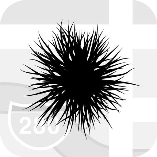 plague-icoon-groot