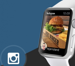 instagram-apple-watch
