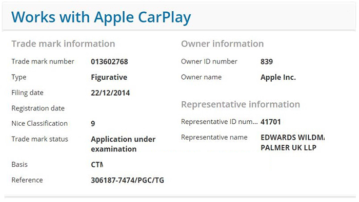 works-with-apple-carplay