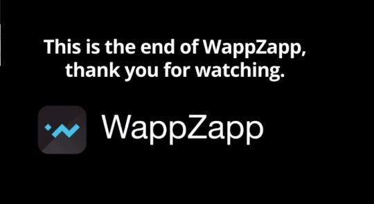 wappzapp_the_end