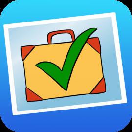 getpacked pics icoon groot