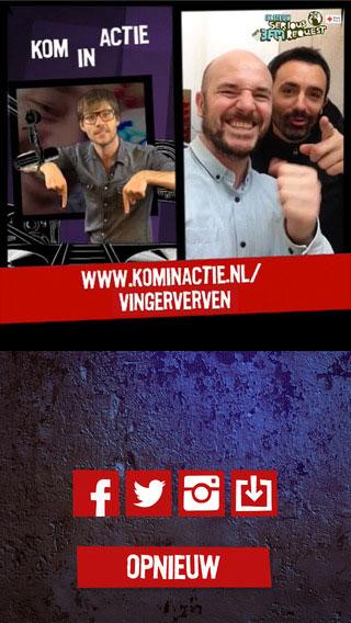 kom-in-actie-app-2