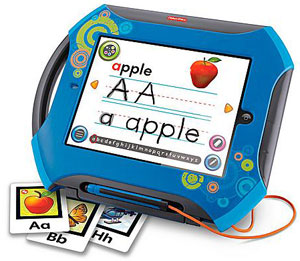fisher-price-ipad