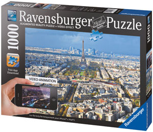ravensburger-augmented-reality-puzzle