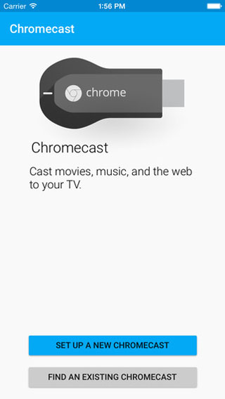chromecast-iphone-1