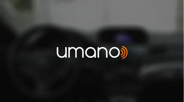 Umano-App