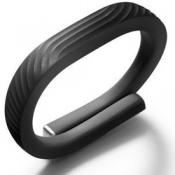 jawbone-up24-zwart