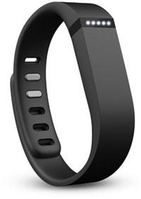 fitbit-flex-zwart