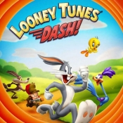looney-tunes-dash