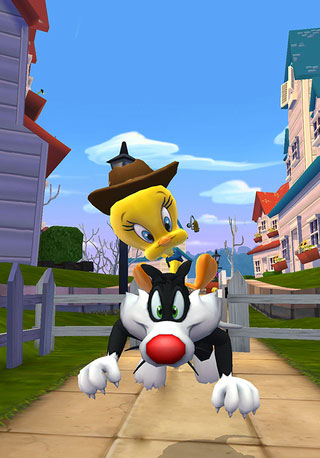 looney-tunes-dash-iphone
