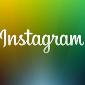 Instagram: Alles over deze populaire foto-app