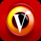 Veronica Superguide icon