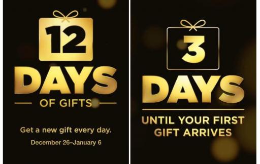 itunes-12-dagen-cadeaus