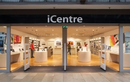 icentre-bussum-breed