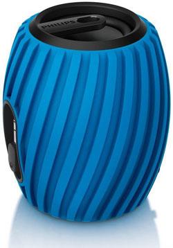 philips-blauw