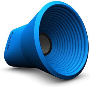 wow-speaker