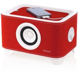 sonoro-troy-universeel-speaker-laad-systeem