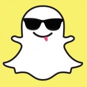 Snapchat-account verwijderen en Snapchat-profiel wissen