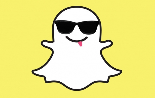 Snapchat Viert Je Verjaardag En Evenaart Facebook Aantallen