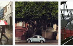 instagram-nieuwe-filters