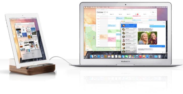 duet-mac-app