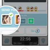 Waze-navgatie-app-iPhone-ETA-versturen.png