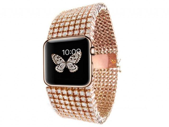 diamond-apple-watch