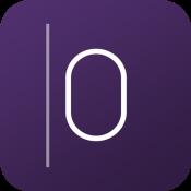 OftenType icon