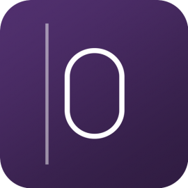 OftenType icon