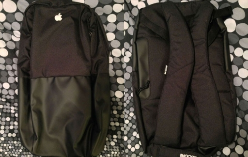 apple-gift-backpack