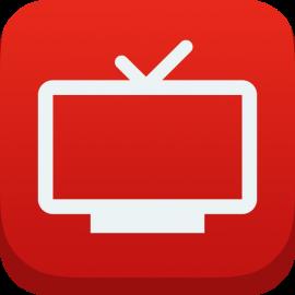 Mijn TV icon