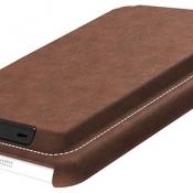 FiIV iPad hotspot case