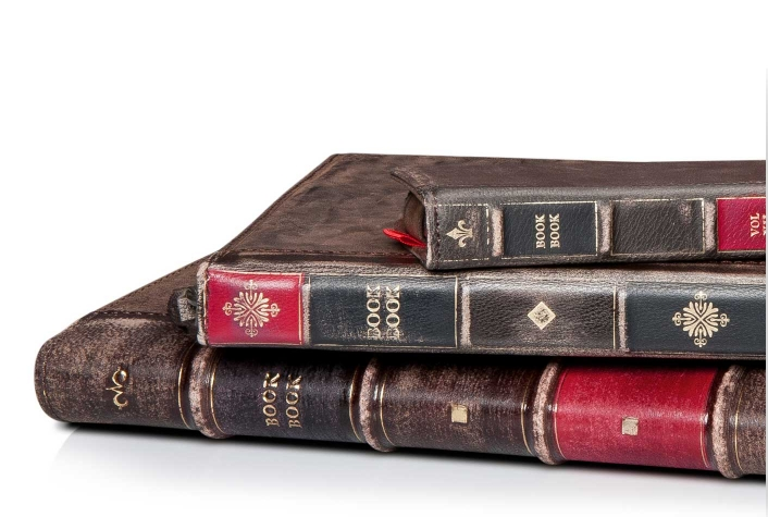 BookBook iPhone 6
