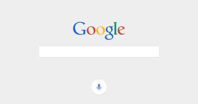 Google 5.0 iPhone iPad
