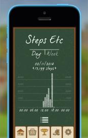 Step Buy Step 3