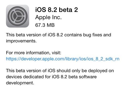ios_8_2_beta_2