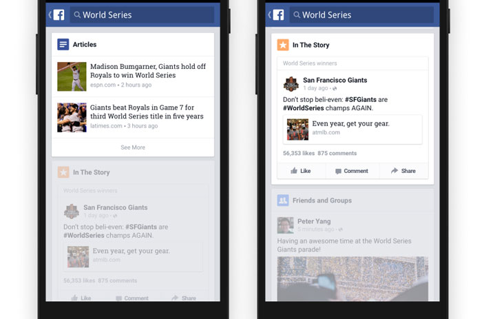 trending-topics-facebook