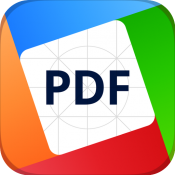 PDF Office review iPad totaalapp documenten