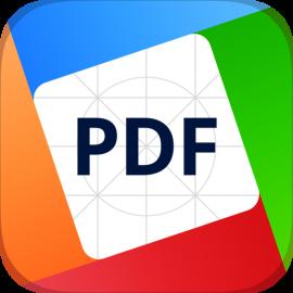 PDF Office review iPad totaalapp documenten
