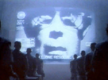 1984-ibm-reclame