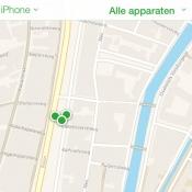 apple-maps-zoek-mijn-iphone