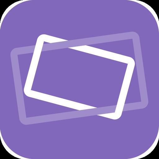 Ghump review iPhone iPad