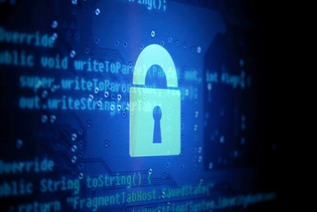 Datawijzer privacy apps diensten