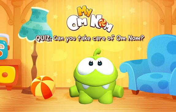 my-om-nom-quiz