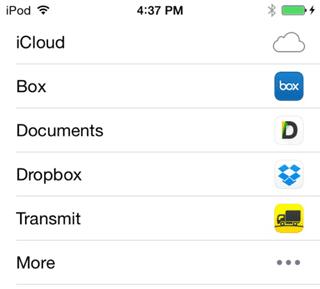 transmit-upload-icloud