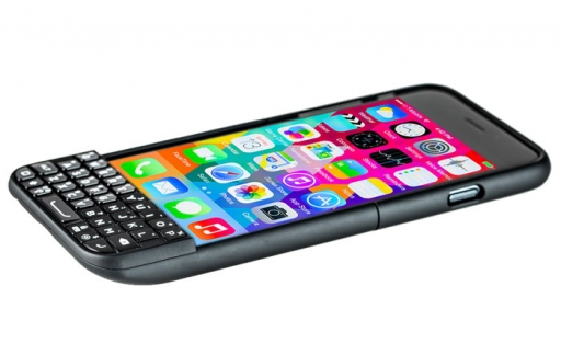 typo-iphone-6