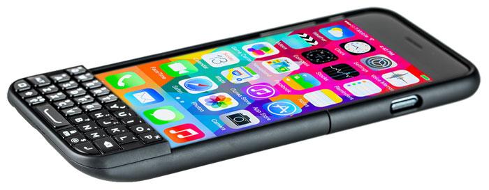 typo-iphone-6-klein