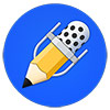 notability-icoon