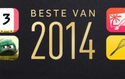 beste-2014-itunes