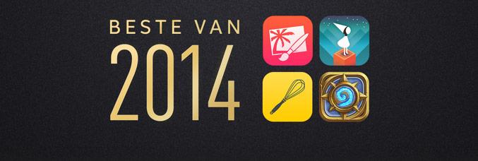 beste-2014-ipad